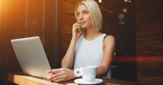 5 правил успешного сайта тематика