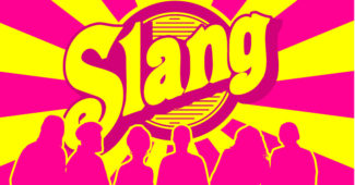 slang-1