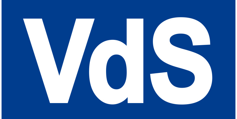 Ликбез по VDS хостинг