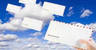 5 ошибок в ведении рассылки подписчики