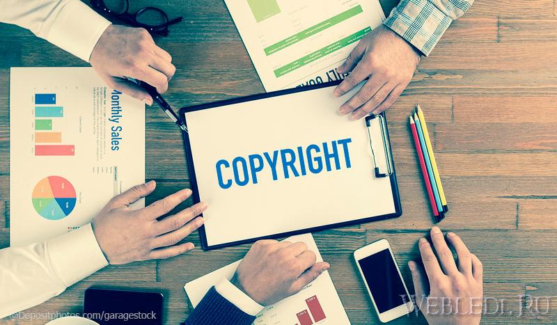 Обзор биржи копирайтинга ContentMonster.ru статьи