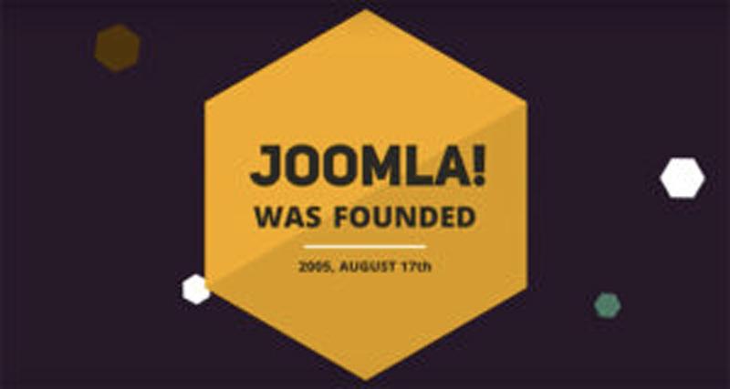 joomla-1