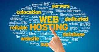 Файл hosts сайт
