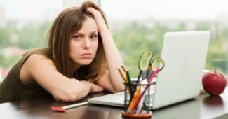 Делать и продвигать свои сайты в интернете