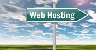 Как выбрать хостинг для своего сайта критерии