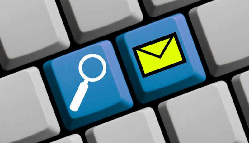 Что нужно знать для участия в общих рассылках тизеры