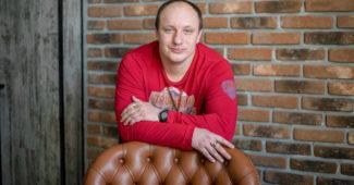 Петр Панда. Интервью с гуру копирайтинга фриланс